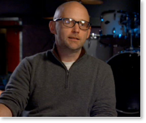 Moby-interview-David-Lynch