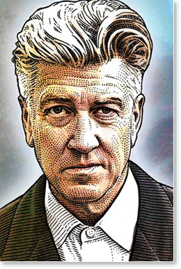david-lynch-cartoon