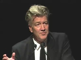 David_Lynch_on_Consciousness_Creativity_and_the_Brain_klein