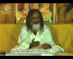 Mantra_and_Transcendental_Meditation_explained_by_Maharishi_244x200