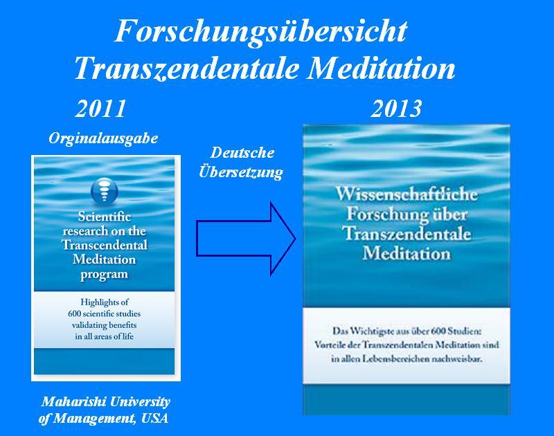2013_TM_Forschung.jpg
