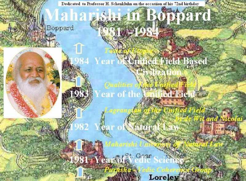 Boppard-Chronology.jpg
