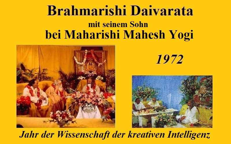 Brahmarishi_1972-D.jpg