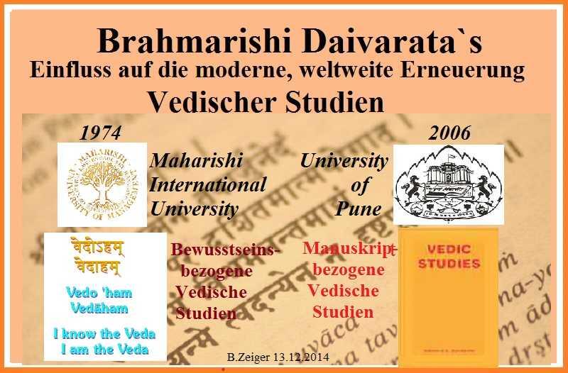 Brahmarishi_Daivaratas_Einfluss.jpg