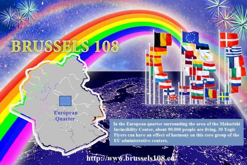 Brussel-108_EUCoherence.jpg