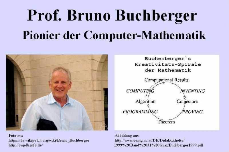 Buchberger_2014-01-22.jpg