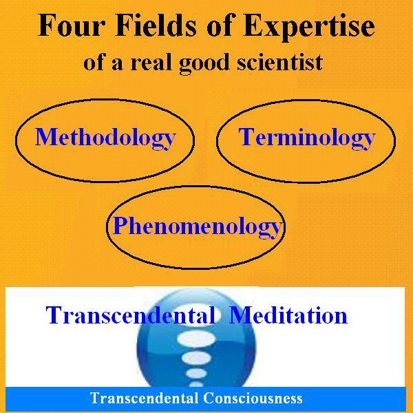 Fields_of_Expertise_2011-07-14.jpg