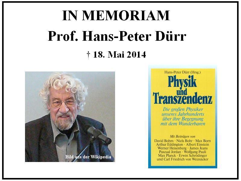 InMemoriam-Hans-Peter_Duerr.jpg