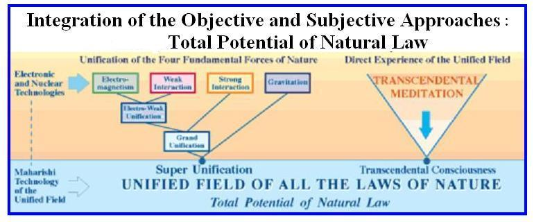 IntegrativeApproach_2011-01-31.jpg