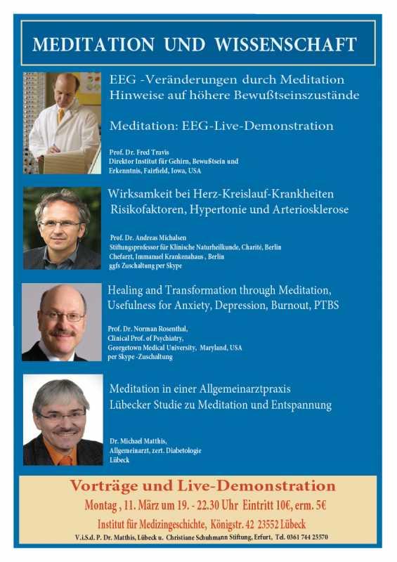 Lbeck-Symposium_2013.jpg