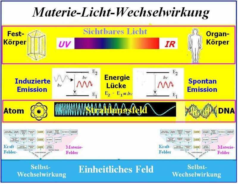 Licht_Materie-WW_2013-03-07.jpg