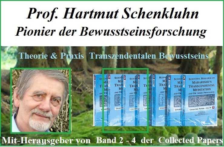 Prof.Schenkluhn.jpg