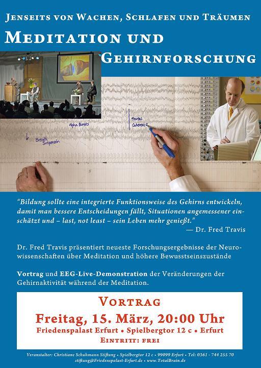 travis-plakat-erfurt-web.jpg